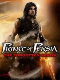 Prince of persia the forgotten sands screen1.jpg 320 320 0 9223372036854775000 0 1 0